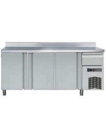 Front counter 600 series