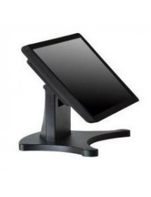 POS-17 LED Touch Screen TM-170 RESISTIVE