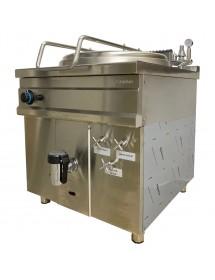 TURHAN gas kettle