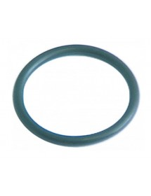 O-ring EPDM thickness 2.36mm int.ø 15.60mm Slicer Boston FIA 207 3030508