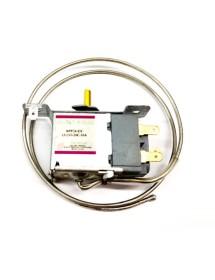 thermostat WPF24-EX KS-188 probe ø 2mm capillary 500mm Freezing