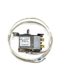 thermostat WPF27Z-102-022-EX SXF-562JA probe ø 2mm capillary 800mm FreezingWPF24-EX KS-188 probe ø 2mm capillary 500mm Freezing