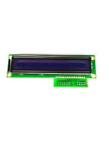 Display Vacuum Packing Edesa Edenox Fagor VAC S 12027484 K005B50078 WH1601L-TMI-JT