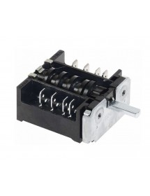 cam switch 4 operating positions 1NO/1CO 348262 EGO 42.02400..029 42.840.00