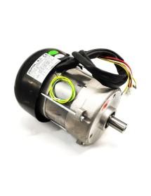 Motor Saw Medoc ST-200 1CV III 230-400V 50Hz IP20 32971 Type 125-60-4-BG