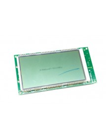White LCD Display Epelsa PPI-Tara 119238263