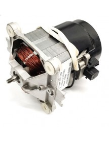 Mixer Motor Tritan Blender FTA-45MS 1760 FT95150 220-240V 1500W