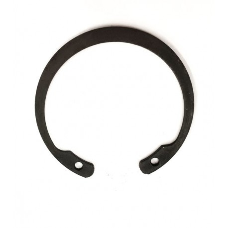 Circular Washer Clip E-20 DIN-471 Braher 11473 M20 Inside 18.5mm Outside 22.5mm