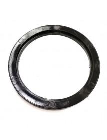 Ring Slicers Boston FIA Atlas BSN 100-80-7mm