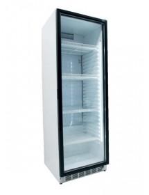 RV-300 refrigerated display cabinet