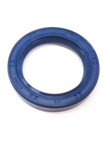 Bearing retainer 40-55-10-TC Maxbelt