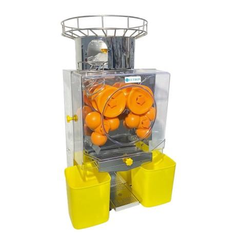 Z-13 Automatic Orange Juicer