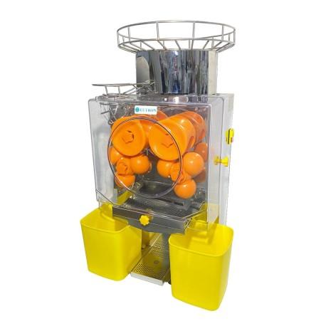 Exprimidor de naranjas automático Z 13