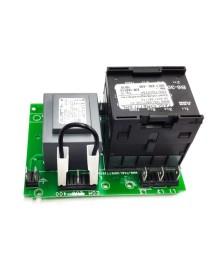 Electronic Board Relay Mincer Fama Sirman TCG12-22E CE