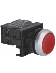 Stop Switch 22mm 346513