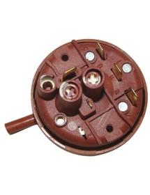 pressure control pressure range 115/15mbar connection 6mm ø 58mm 541102 Arisco A09AB52