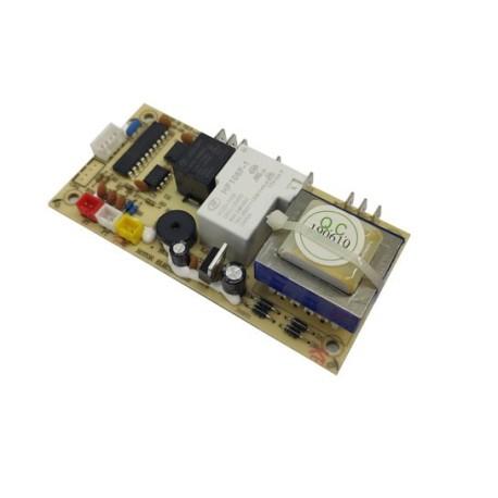 Electronic Board RTW-100L RT-102-B KB3150 Rotor