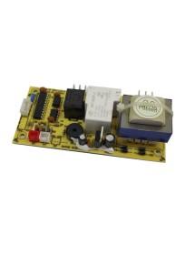 Electronic Board RT-235L RT-102-B KB3150 Rotor 2 sensors