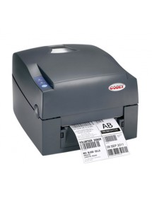 Label Printer Godex G500