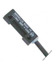 Magnetic switch - Marchef 2319223 345504