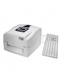 Impresora de Etiquetas Godex EZPi-1200