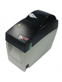 Godex Label Printer DT-2
