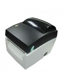 Godex Label Printer DT-4