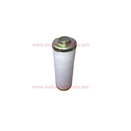 Filtro Envasadora al Vacío XD-040