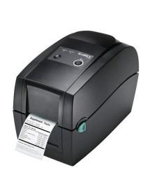 Impresora de Etiquetas Godex RT200