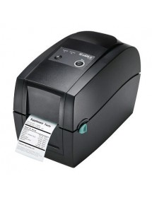 Label Printer Godex RT200
