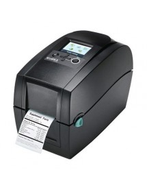 Label Printer Godex RT200i