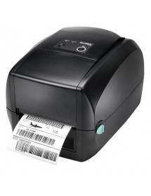 Label Printer Godex RT700