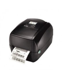 Label Printer Godex RT730i