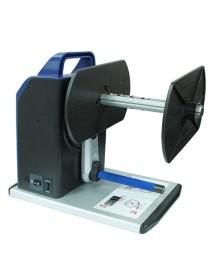 Rebobinador de etiquetas Godex T20