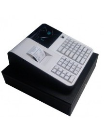 Caja Registradora ecr-sampos ER-060S