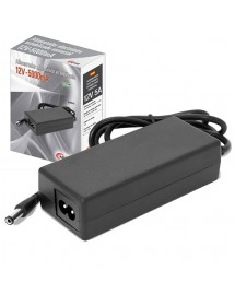Power supply switched 12v 5000mAh