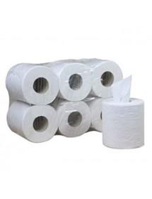 Mecha Hand dryer paper...