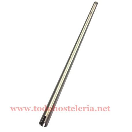 Stirring Rod for Chocolate Machine CH-5