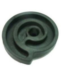 Cam control knob Braher USA