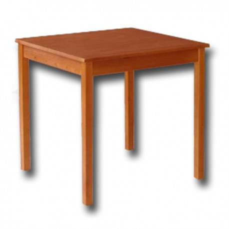 Wooden table REF. 2413