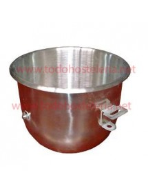 Stainless Bowl mixer M20A