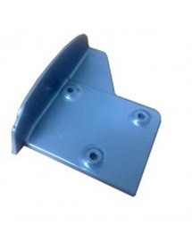 Plastic support carriage Braher Slicers 12084