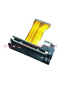 Impresora Térmica LTP01-245-01 ECR Sampos ER-060 Olivetti AVGR28555R ECR-7190 ECR-7790