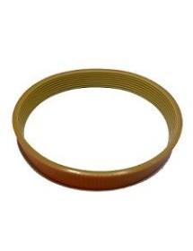 Strap Slicer 18,5x660mm TB2.34-660 TB2.34-660 RBACIN0069 697637