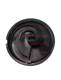 Slicer Cam HBS-350