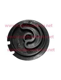 Slicer Cam HBS-220 HBS-250