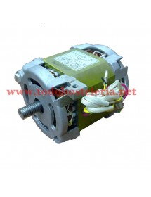 Slicer Motor HBS-220 YY11545