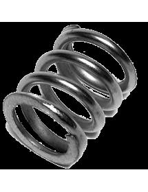 Muelle Espiral Motor Cortadora Boston FIA 698266 ATOAFF0125 ø 22mm L 24mm