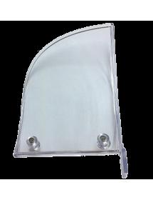Car Guard Slicer HBS-220 HBS-250