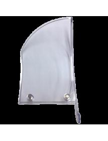 Car Guard Slicer HBS-300